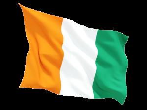 cote_d_Ivoire_flag